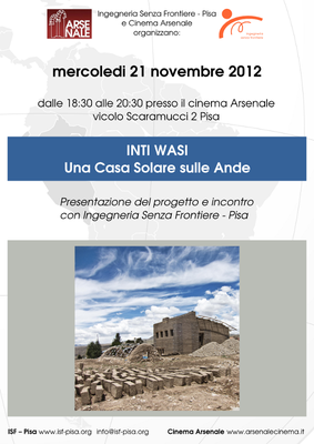 Locandina_Evento_Arsenale